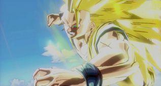 Xenoverse: Dragon Ball se pasa a la nueva generación (vídeo)