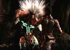 Mortal Kombat X también saldrá para iOS y Android (vídeo)