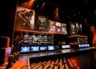 Gamers2 se ha clasificado para el Call of Duty Championship