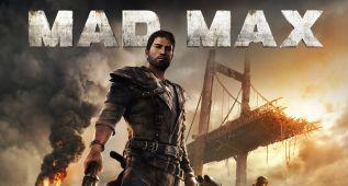 Mad Max saldrá a la venta el 4 de septiembre de 2015