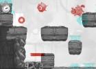Dig Rush: un videojuego para tratar el 'ojo vago'