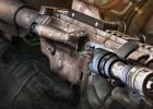 Combat Arms: Line of Sight, un nuevo FPS multijugador