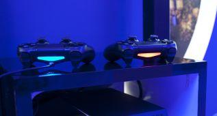 Yukimura permitirá retomar las partidas de PS4 donde se dejaron