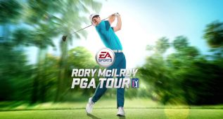 PGA Tour: Rory McIlroy destrona a Tiger Woods