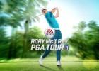 PGA Tour: Rory McIlroy destrona a Tiger Woods