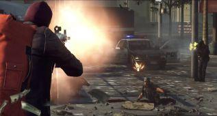 El esperado Battlefield Hardline ya está a la venta (vídeo)