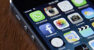 El uso de 'Whatsapp' para los deberes perjudica a los hijos