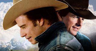 John Travolta y Tom Cruise... ¿juntos desde hace 30 años?