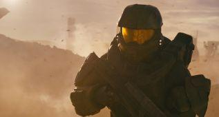 Halo 5: Guardians llegará el 27 de octubre (vídeo)