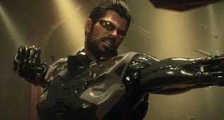 Deus Ex: Mankind Divided ya está en marcha (vídeo)