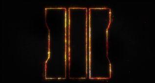 Activision hará oficial el Black Ops III el 26 de abril (vídeo)