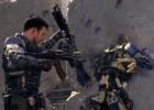 Call of Duty: Black Ops III saldrá el 6 de noviembre (vídeo)