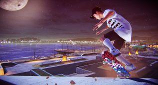La saga Pro Skate regresa después de trece años