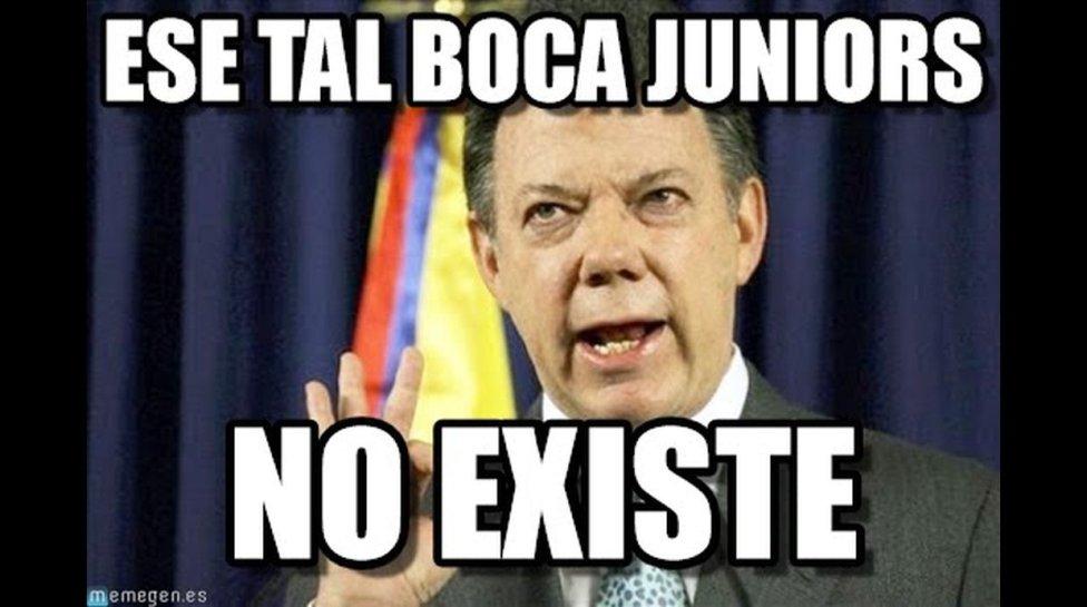 1431079672_604969_1431079799_album_grande memes river plate bocca juniors river boca los 'memes' más
