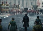 Assassin's Creed Syndicate saldrá el 23 de octubre (vídeo)
