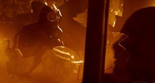 Rainbow Six Siege llega el 13 de octubre y en 3 ediciones (vídeo)