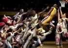NBA 2K16: a la venta el 29 de septiembre y ya puede reservarse