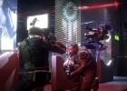 """Primer tráiler de XCOM 2: """"El momento de la verdad"""""""