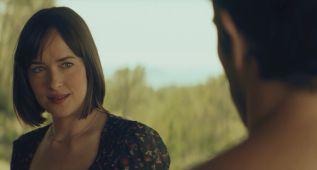 El 'corto' de Alejandro Amenábar para Estrella Damm 'Vale'