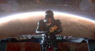 Mass Effect: Andrómeda, toda una galaxia para explorar