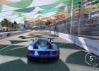 Forza Motorsport 6 causa sensación por sus gráficos