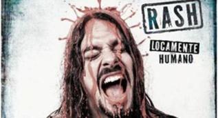 RASH: Locamente Humano