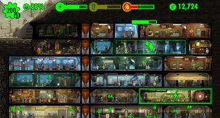 Fallout Shelter: la nueva sensación del App Store
