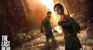 Un nuevo The Last of Us está ya en desarrollo