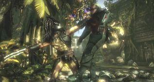 Predator es el nuevo DLC de Mortal Kombat X (vídeo)