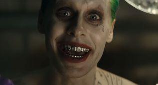 Presentan el primer trailer de 'Suicide Squad', la brigada del mal