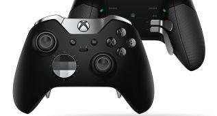 El nuevo Mando Inalámbrico Xbox Elite ya se puede reservar