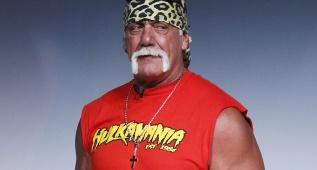 Hulk Hogan, expulsado de WWE 2K16 por racista