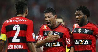 Corinthians y Flamengo dejan el FIFA y firmarán con PES