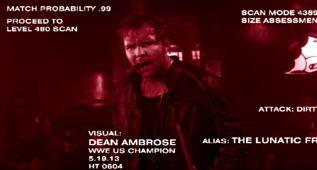 WWE 2K16: Terminator se une a la lista de luchadores (vídeo)