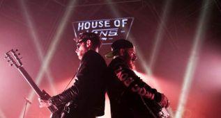 Vans presenta la 3era edición de 'House of Vans México'