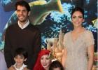 La esposa de Kaká anuncia la ruptura de la pareja en Instagram