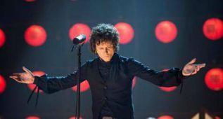 Enrique Bunbury tiene un mágico MTV Unplugged en México