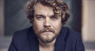 'Juego de Tronos' descubre su nuevo Euron Greyjoy y más...