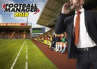 Football Manager 2016 saldrá el 13 de noviembre