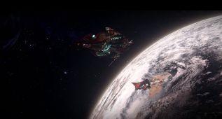 Halo 5: Guardians muestra un nuevo gameplay