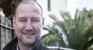 Pedro García Aguado ficha por Antena 3 como 'Cazador de trolls'