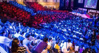 FinalCup de la LVP: un gran escenario para cada evento