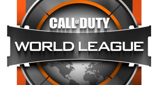 Call of Duty World League: tres millones de dólares en premios