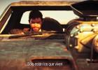 Mad Max: salvaje y divertido