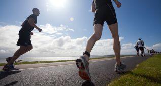 Las zapatillas de correr más caras no son las mejores