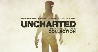 Abierta la demo de Uncharted: The Nathan Drake Collection