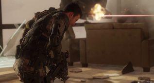 Call of Duty Black Ops III: ya está aquí el tráiler historia