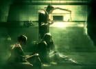 Repaso a los 15 años de historia de la saga Deus Ex (vídeo)
