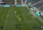 FIFA 16: cómo tirar las faltas con un efecto endiablado (vídeo)