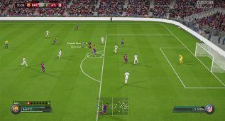 FIFA 16: El retorno del Rey